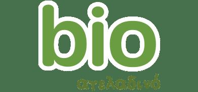 Bio-Ageladino1