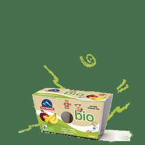 Bio-Yogurt-1