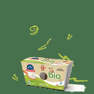 Bio-Yogurt-2