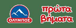 Logoprotavimata2