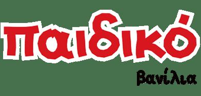 Paidiko-Vanilla