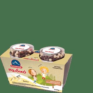 yogurt_vanilia