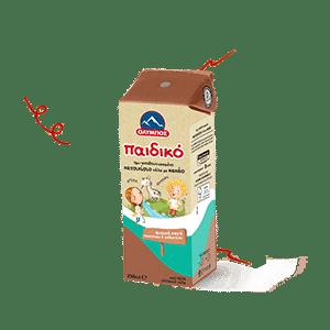 Paidiko-Milk-1 a