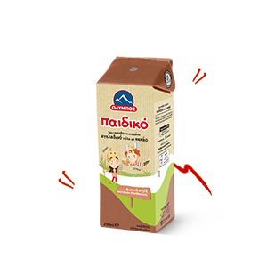 Paidiko-Milk-2 a