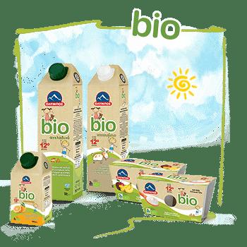 Bio2_new