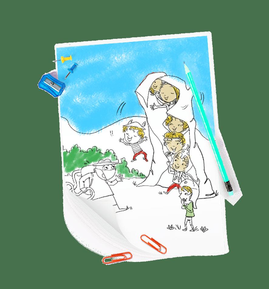 Kids-Draws_001