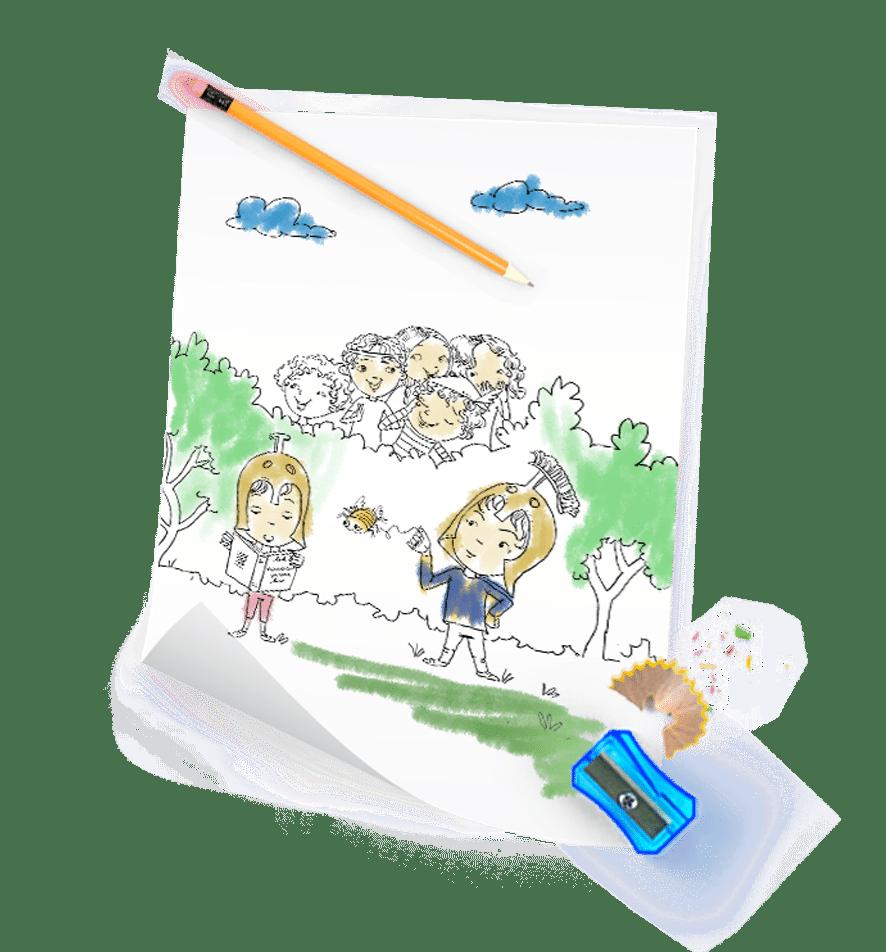 Kids-Draws_002