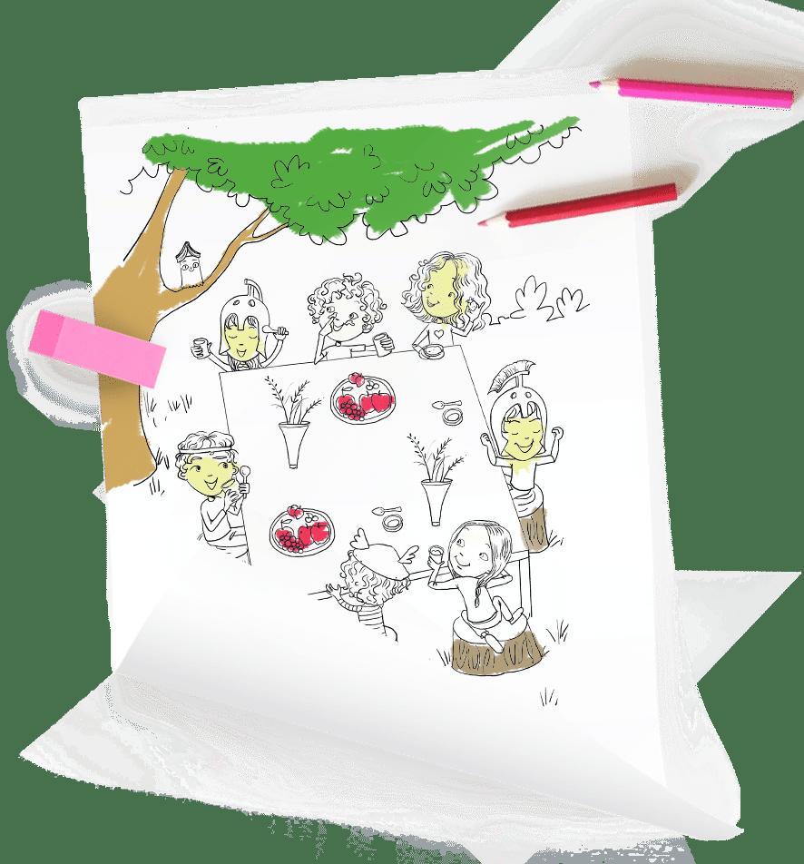 Kids-Draws_02