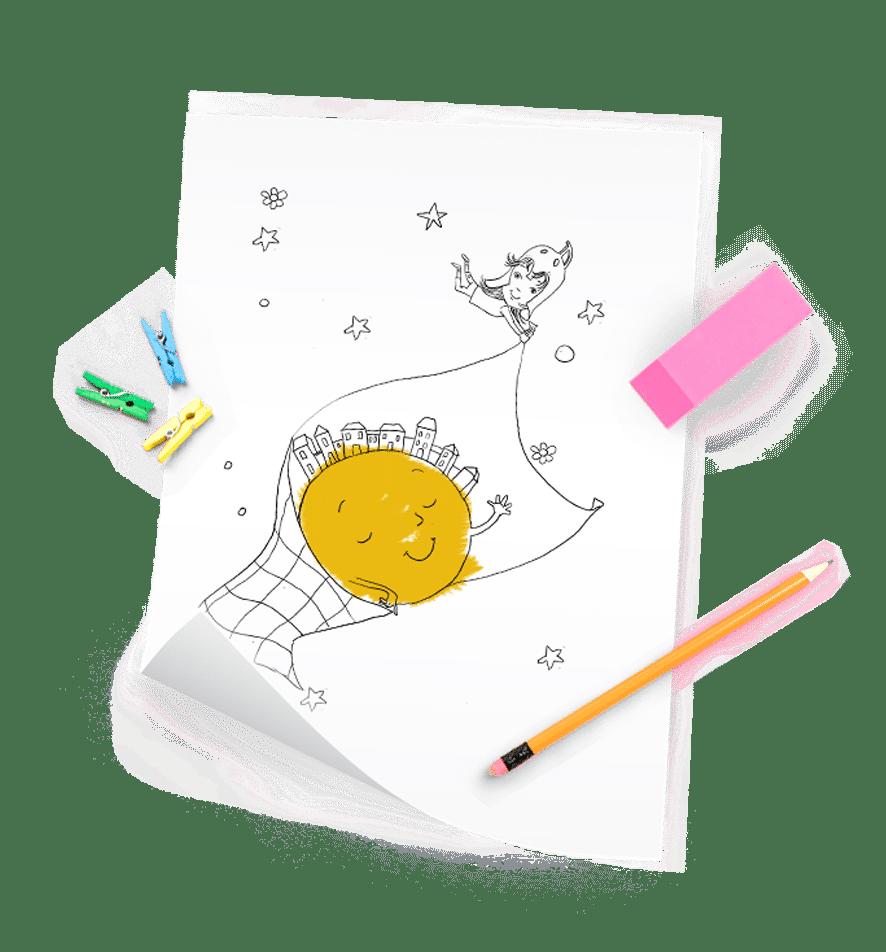 Kids-Draws_024