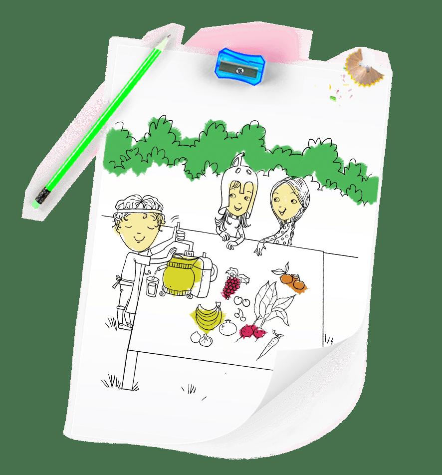 Kids-Draws_05
