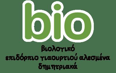 βιολογικό-επιδόρπιο-γιαουρτιού-αλεσμένα-δημητριακά