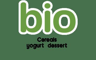 bio-Cereals
