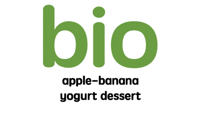 Biologiko-Epido_Milo-banana